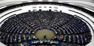 Cantineoqueteveo News - europarlamento apoya guaido