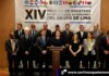 Cantineoqueteveo News - grupo de lima