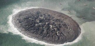 Cantineoqueteveo News - isla de Zalzala Pakistán