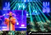 Cantineoqueteveo News - Maluma historia récord Marruecos