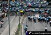 Cantineoqueteveo News - Protestas en Hong Kong