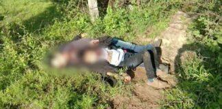 Cantineoqueteveo News- -niño migrante padre morelos