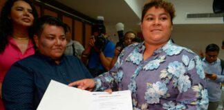 Cantineoqueteveo News - pareja gay Ecuador
