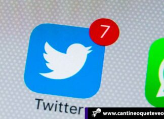 Cantineoqueteveo News - red-social-twitter-religioso