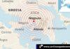 Cantineoqueteveo News -terremoto en Atenas
