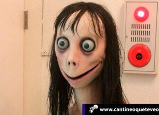 Cantineoqueteveo News -viral-momo-película-terror