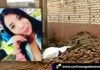 Cantineoqueteveo News - xenofobia feminicidio peru
