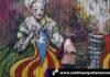 artistas urbanos - barcelona