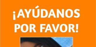 Cantineoqueteveo News - Anita nos Necesita Gofundme adenoma hipofisiario