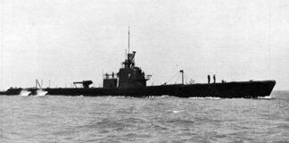 Cantineo-WEB-Submarino-de-EEUU