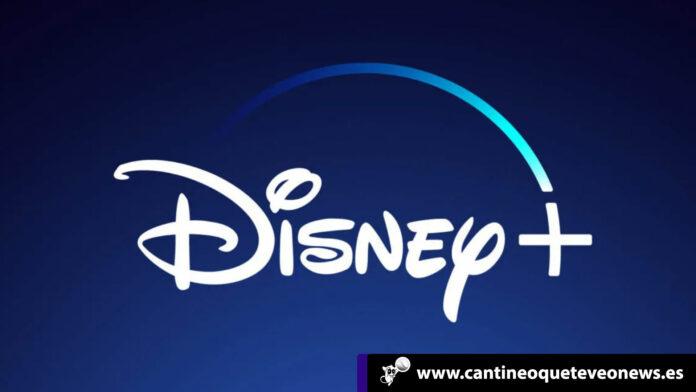 Cantineo-WEB-cuentas-de-disney+