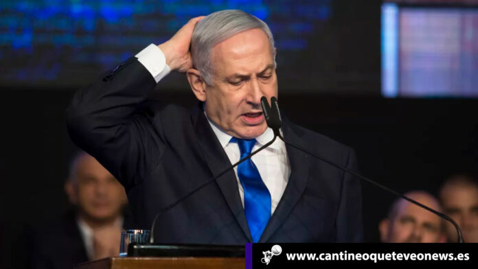 Cantineo-WEB-primer-ministro-de-israel