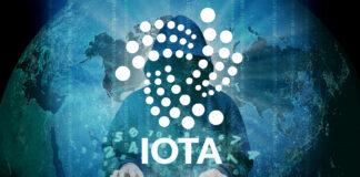 IOTA tiene pocos rastros - Cantineoqueteveonews