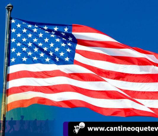 Trabajar en los Estados Unidos - Cantineoqueteveonews