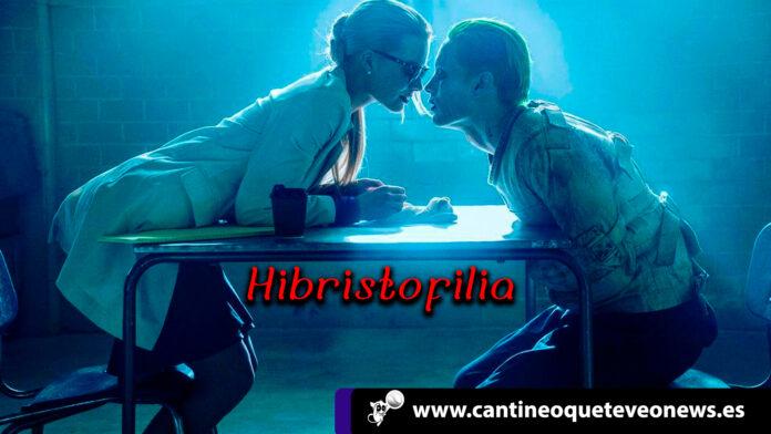 hibristofilia tratamiento - Cantineoqueteveonews