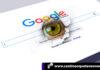 Buscardo google - Cantineoqueteveonews