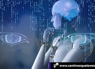 Inteligencia Artifical - Cantineoqueteveonews