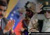 Maduro huele a Noriega - Cantineoqueteveonews