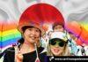 Lesbianas en Japón - Cantineoqueteveonews