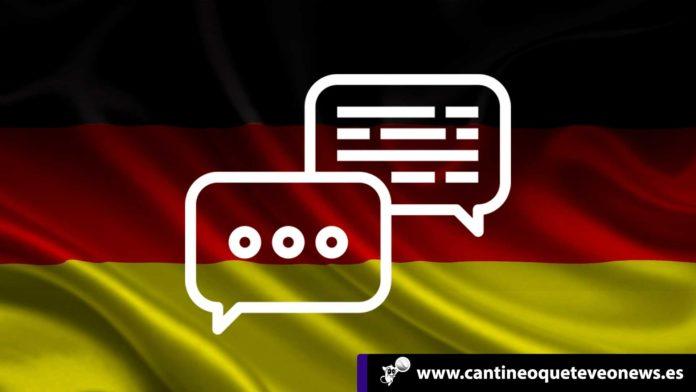 Palabras compuestas del alemán - Cantineoqueteveonews