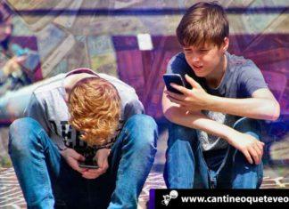Ciberbullying - Cantineoqueveonews