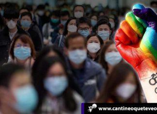 Afirmar tu identidad LGBT - Cantineoqueteveonews