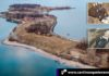 Isla maldita - Cantineoqueteveonews