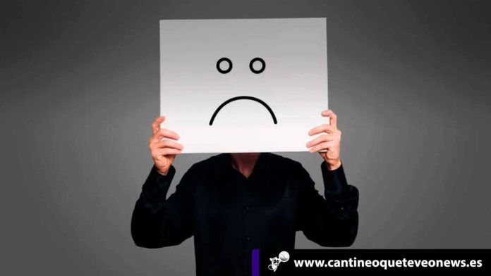Ser pesimista - Cantineoqueteveonees