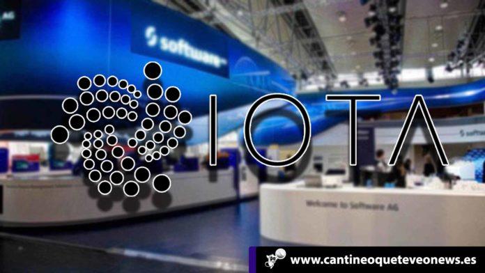 Software-AG-IOTA-Cantineoquetenveonews