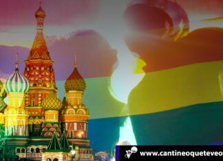 Comunidad LGBT - El Sol Latino
