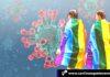 Día del Orgullo Gay - Cantineoqueteveonews