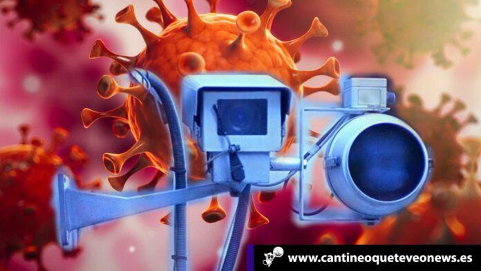 incremento de la vigilancia - Cantineoqueteveonews