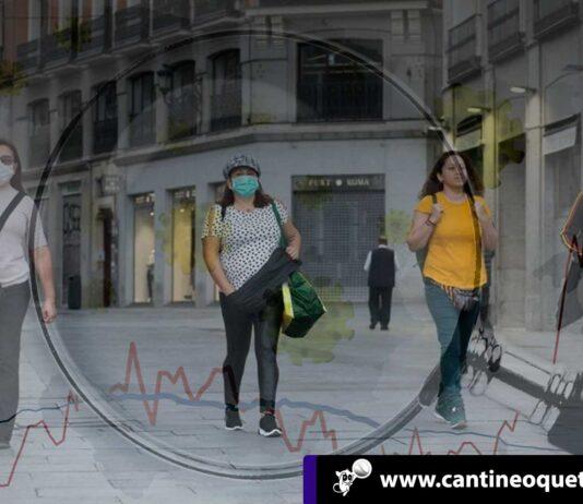 inmunidad de grupo - Cantineoqueteveonews