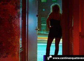 Prostitución sobrevive - Cantineoqueteveonews