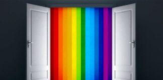 Salir del closet - Cantineoqueteveonews