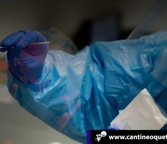 Tras el coronavirus - Cantineoqueteveonews