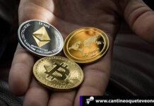 Errores al negociar con criptomonedas - CantineoqueteveoNews