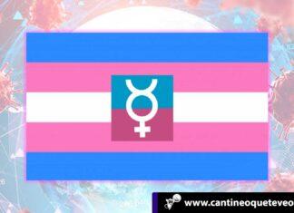 Personas transmasculinas - CantineoqueteveoNews