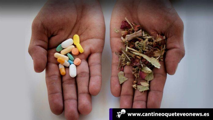 charlatanes de la medicina alternativa - Cantineoqueteveonews