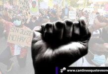El racismo - Cantineoqueteveonews