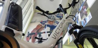 las bicicletas - Cantineoqueteveonews