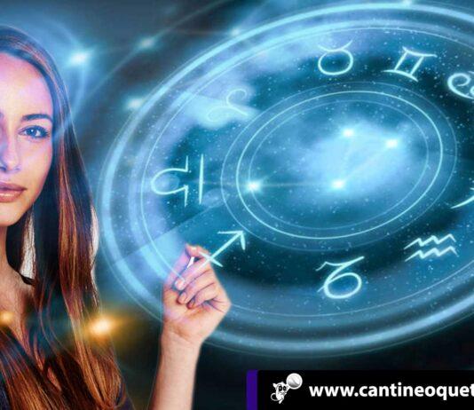 creer en el horóscopo - Cantineoqueteveonews