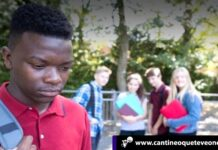 racismo en Alemania - Cantineoqueteveonews