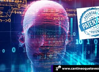 inteligencia artificial - CantineoquteveoNews