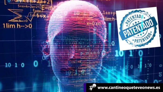 inteligencia artificial - CantineoquteveoNews