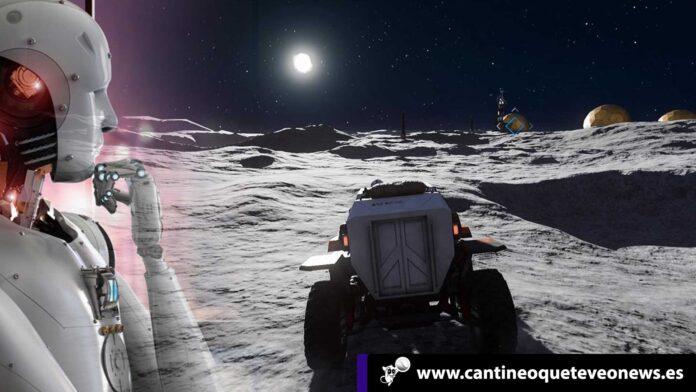 Asombrosos videos - CantineoqueteveoNews
