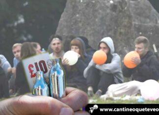 hippy crack - Cantineoqueteveonews