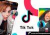 Fenómeno TikTok - CantineoqueteveoNews