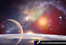 Sistema planetario - Cantineoqueteveonews