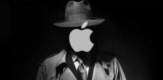 Espiar un iPhone - Cantienoqueteveonews